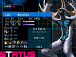 Wendigo Devil Survivor 2 (Top Screen)