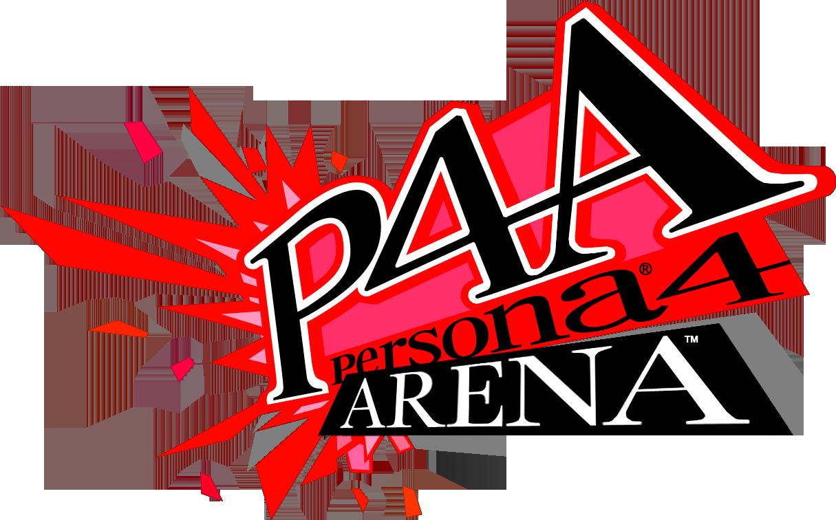 Persona 4 Arena | Megami Tensei Wiki | FANDOM powered by Wikia