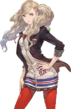 GBF Ann Think