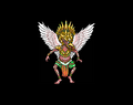 Jatayu.PNG