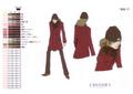 Persona 3 Shinjiro anime.png