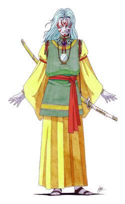 MasakadoSMT21