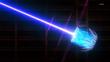 Phecda laser