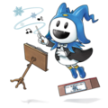 Jack Frost Game Symphony 2017.png