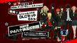 Persona5DLC3
