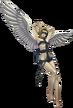 Angel (P O.A.)