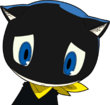 P5 CutIn Morgana Sad