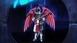 P5a-ep9-archangel