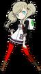 PQ2 Ann Takamaki