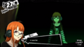 Futaba talking to her shadow self.png