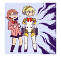 PSC official line stickers 25.png