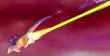SMtxFE Tiki's dragon form