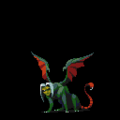 Manticore SMT II & If.png