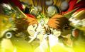 P4AU (P4 Mode, Yosuke vs Fake Yosuke).png