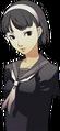 Young Yukiko.png