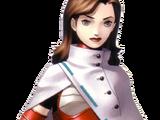 Heroine (Shin Megami Tensei)