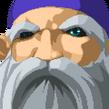 SMTSP Dwarf Portrait