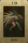 MIP Garuda