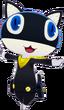 P5D Morgana Phantom Thief Costume