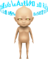 Shadow Mitsuo model.png
