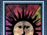 Sun Arcana