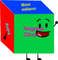 Maxi object.png