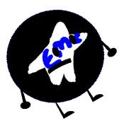 Enzo XD