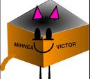 Mihnea Victor-Vulpe