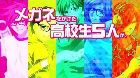 Thumbnail for version as of 21:37, September 18, 2013