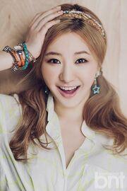 Megan Lee3