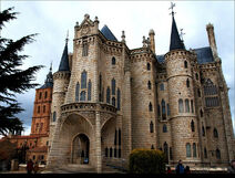Епископский дворец 01