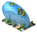 Cybertecture Egg