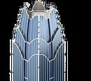 Kerry-Wolkenkratzer