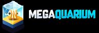 Megaquarium Wiki