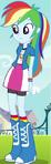 149px-Rainbow Dash EqG Full Body