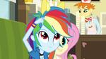 640px-Rainbow Dash puts pony ears on EG
