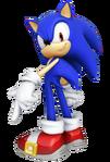 Sonic2