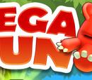 Mega Run Wiki