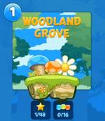 WoodlandGroveIcon