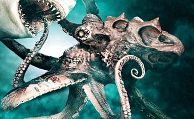 File:Mega-shark-vs-giantoctopus.jpg