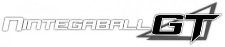 File:100618 nintegaballgt logo-1.jpg