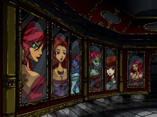File:Jean-Michel's queens.jpg