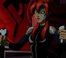 Evil Kiva