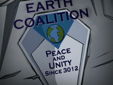 Earth-Coalition image