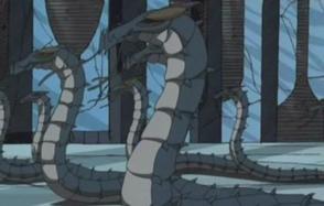 294px-Robot Worms (Megas XLR)
