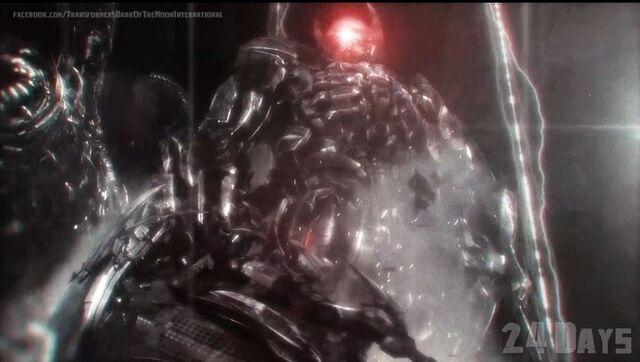 File:Transformers-Dark-Of-The-Moon-Shockwave-transformers-dark-of-the-moon-22648014-720-407.jpg