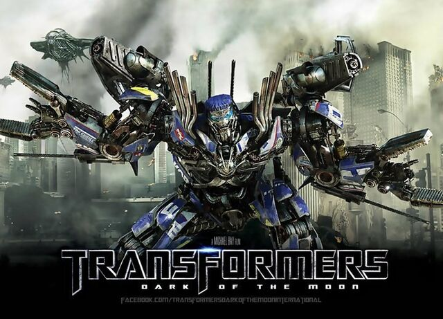 File:Transformers-Dark-Of-The-Moon-Official-Posters-transformers-dark-of-the-moon-22768215-720-519.jpg