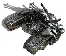 File:220px-Transformers-20090409-megatron-tank-cg.jpg