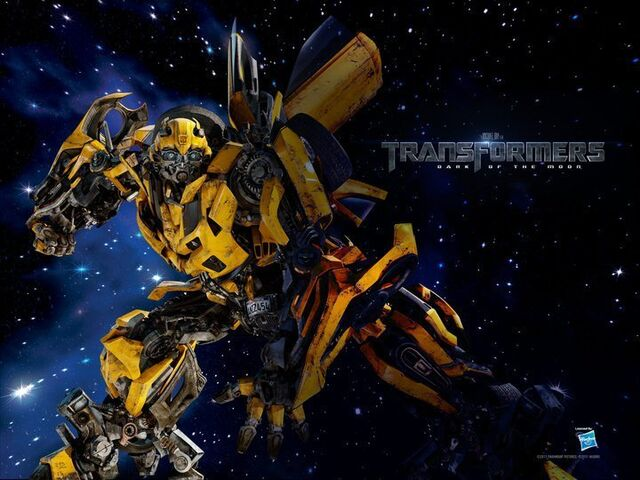 File:Transformers-Dark-Of-Moon-Official-Posters-transformers-dark-of-the-moon-22568225-720-540.jpg