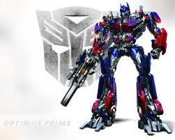 File:Oprimus Prime.png